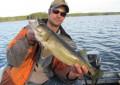 Oct-fish-hunt-sty-cyr-010